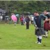 skotska051